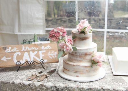 sm_Wedding Cake