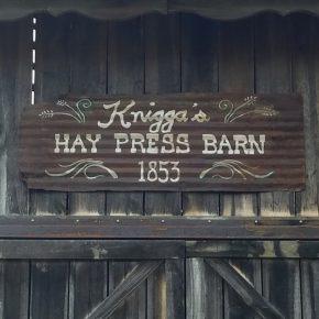 sm_Knigga Haypress Barn