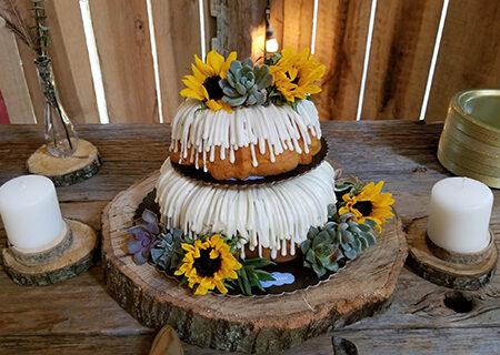 Reception-Cake-sm